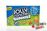 Jolly Rancher Sour Gummies  99