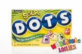 Dots Sour 170g