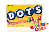Dots Original 184g