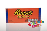 Reese's Pieces Movie Box 113g
