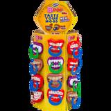 Bpop Teeth tower 24pcs