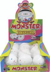 Monster Gobstoppers