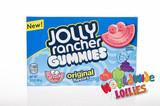 Jolly Rancher Gummies  99g