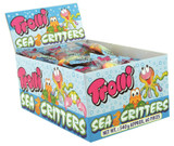 Trolli Sea Critters 9g x 60pc