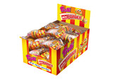 Trolli Mini Burgers 9g x 60pc