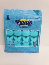 Peeps! Blue Bunnies 8ct