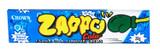 Zappo Cola 26g