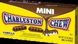 Charleston Chew Movie Box  99g