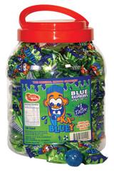 The Original Ka Bluey