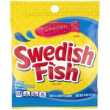 Swedish Fish Peg Bag 141g