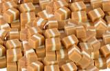 Jersey Caramels 1kg