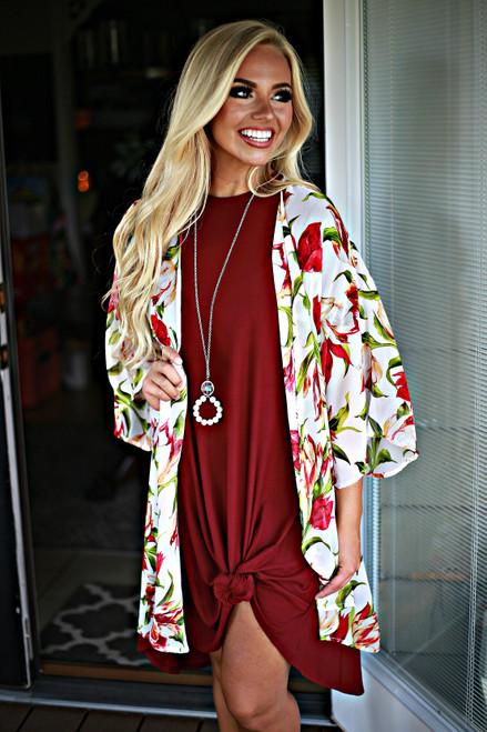 245b95f79 boutique cardigans   online women's boutique   shopofftheracks.com