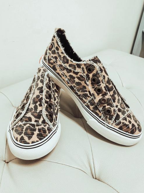 Boutique Shoes Shopofftheracks Com