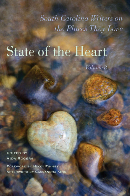 STATE OF THE HEART VOLUME 3