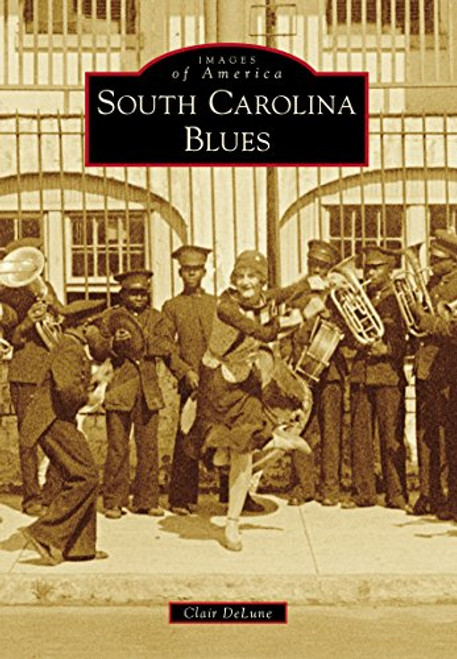 South Carolina Blues