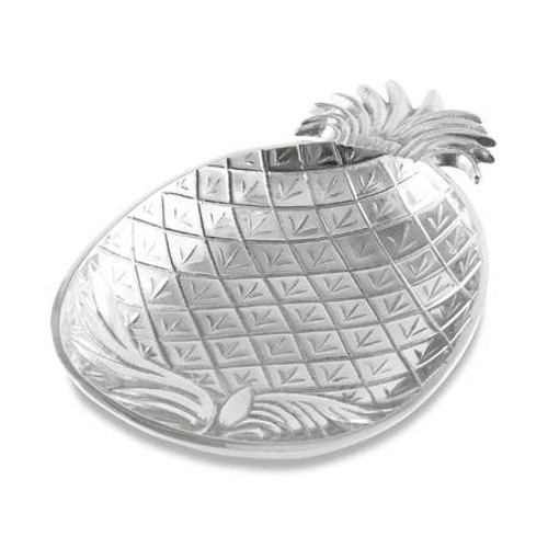Pineapple Bowl | Small