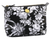 Delphine Large Cosmetic Bag