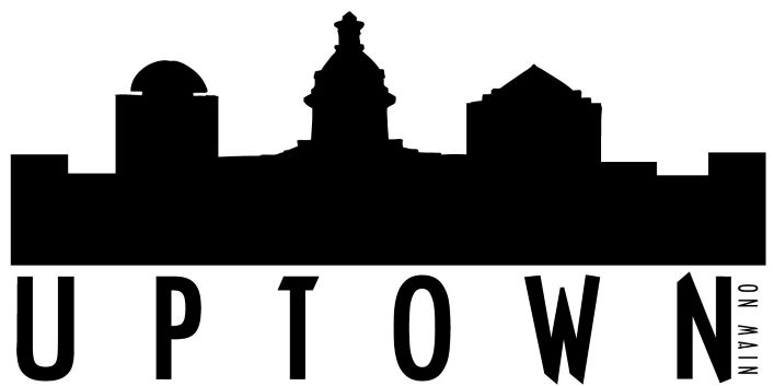 Uptown Gifts on Main LLC