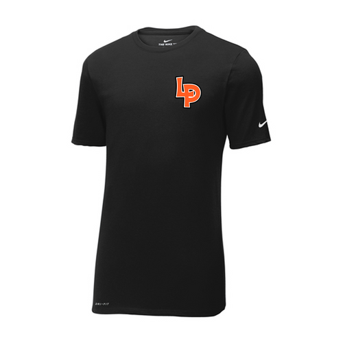 LP Nike Dri-Fit