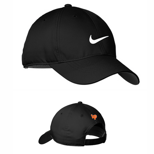LP Nike Dri-Fit Velcro