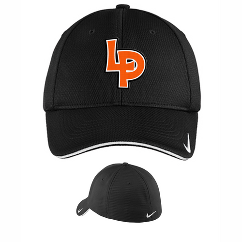 LP Embroidered Nike Dri-FIT Cap