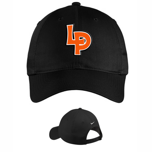 LP Nike Dad Hat