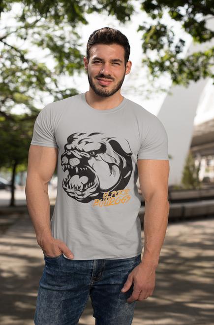 LP Big Dog T