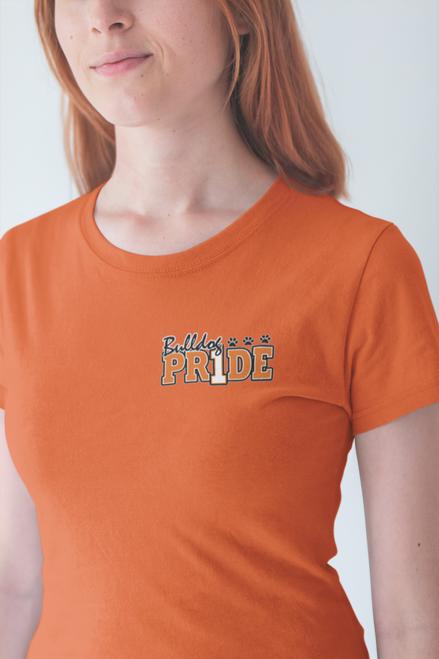 LP Ladies Pride