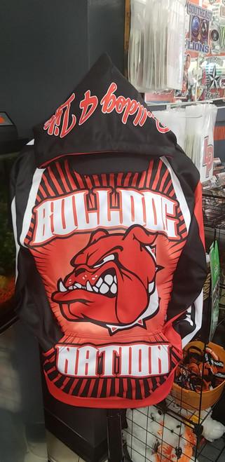 Bulldog Nation S2