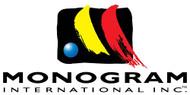 Monogram International Inc