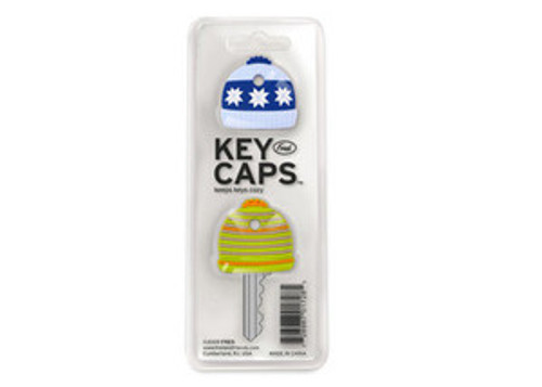 Key Caps Hat Key Covers