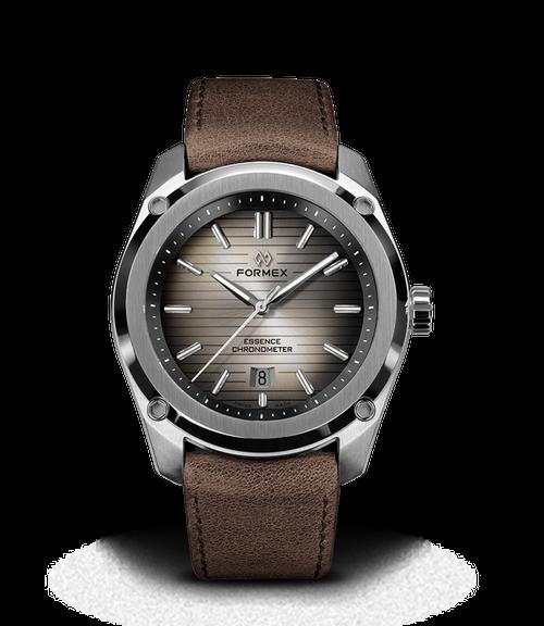 Automatic Chronometer Dégradé 39 mm