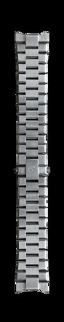 ESSENCE ThirtyNine Stainless Steel Bracelet
