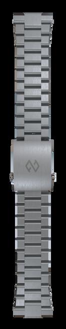 REEF Stainless Steel Bracelet