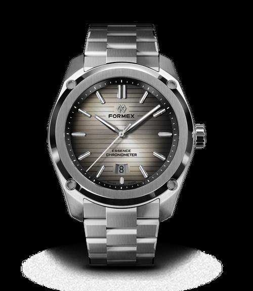 Automatic Chronometer Dégradé
