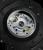 Automatic Chronometer Dégradé LIMITED EDITION