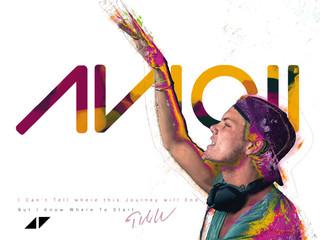 777 Tri-Seven Entertainment Maroon 5 Poster Music Art Print 24x18 M5PMAP2418