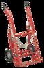 Drum Handling Trolley 48gal/205ltr