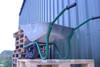 The Easiload Galvanised Wheelbarrow - 85 Ltr / 150Kg