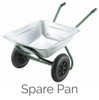 Walsall Landscaper Spare Pan