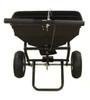 Bristol Heavy Duty Rock Salt Spreader/Seed/Fertiliser Spreader - 50Kg