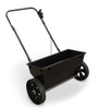 Bristol Rock Salt/Seed/Fertiliser Drop Spreader - 30Kg