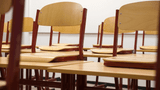 Finding the Best School Furniture