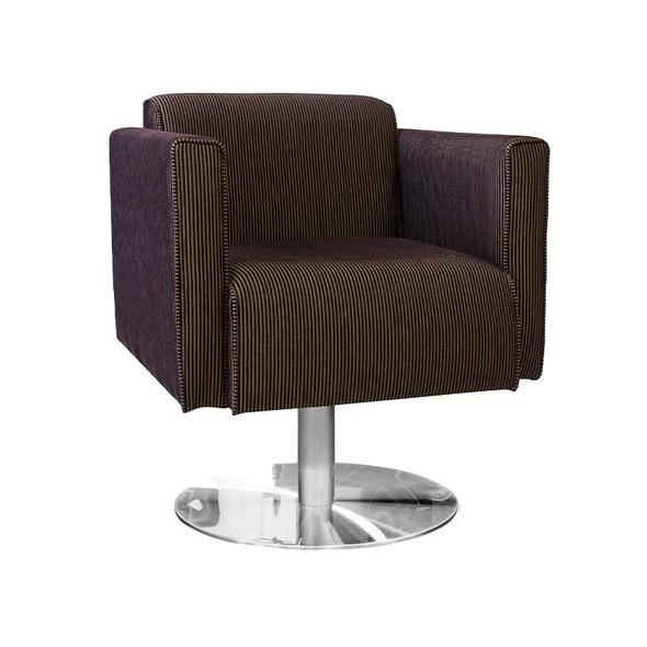 Baghdad Tub Chair