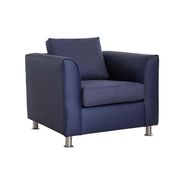 Barberton Sofa Chair