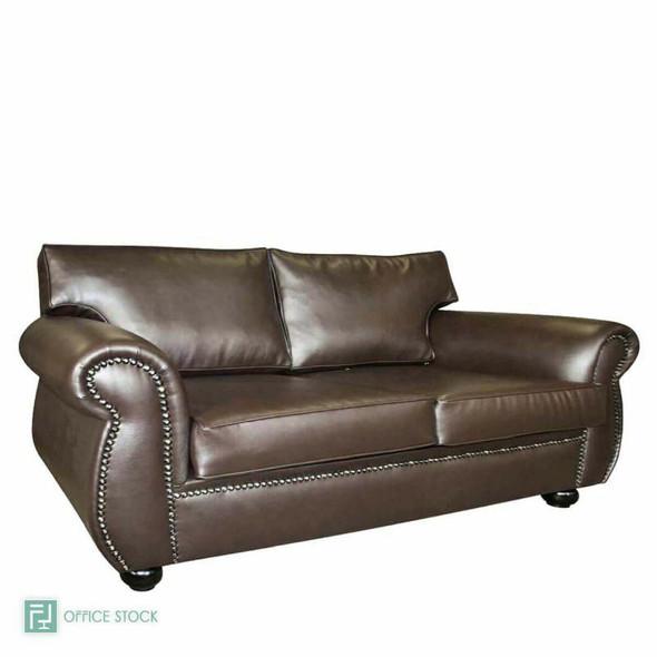 Lima Double Sofa