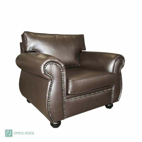 Lima Sofa Chair