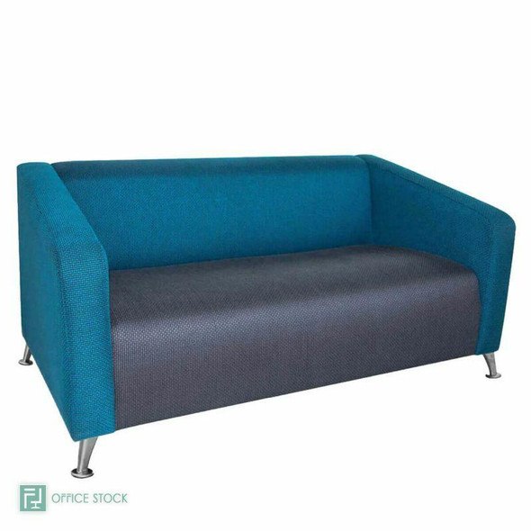 Melville Double Sofa