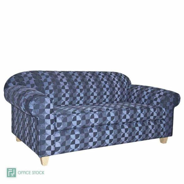 Orkney Double Sofa