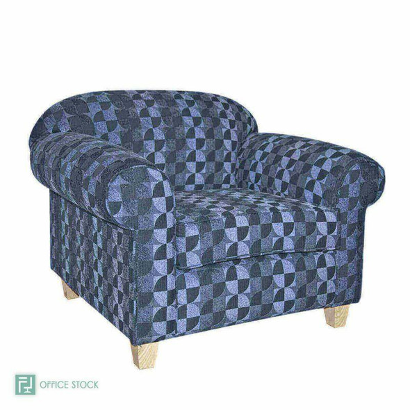 Orkney Sofa Chair